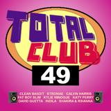 Total Club 49