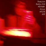 Vampire Radio #18 ☠DJ4AM☠ on #Serato... #PLUR #HipHop #Soul #Psyche #SanFrancisco