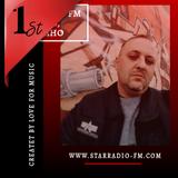 STAR RADIØ FM presents, the Sound of Doc Idaho - Electronic Sound Explosion