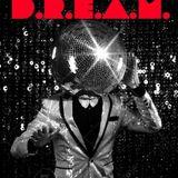 DJ Junior D - D.R.E.A.M. (Disco Rules Everything Around Me)