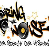 BRING THE NOISE PRESENTS FABIO LIVE @ KACHETTE, LONDON EC1V, 17.05.17