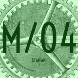 MECANISM/04 - STAIFAN (Discover&Selected)