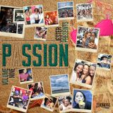 This Is Jester - Passion Vol.9 [Summer Ends Edition]