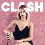 Clash DJ Mix - A Made Up Sound