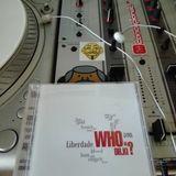 Liberdade - Ambient , Breaks , Jazz , Trip Hop