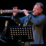 One Man's Jazz Ep. 1074: Roberto Ottaviano, Dominik Wania & John Escreet