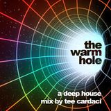 The Warm Hole (a deep house mix)