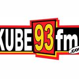 RAR Presents: KUBE 93.3 Part 1