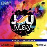 Joumay Promo Mix 2018