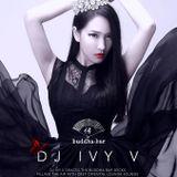 Buddha-Bar Worldwide Music Experience #2 // Dj Ivy V (Buddha-Bar Dubai)