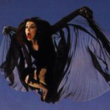 The Kate Bush Complete Bonker Megamix