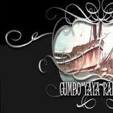 Redneck Chats with Jeff Clayborn on Gumbo YaYa Radio Show 89.1FM WFDU HD2 9-16-19