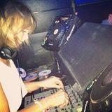 Lizzle Noisily Mix