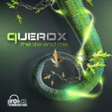 Querox feat. Monod ( One Day )