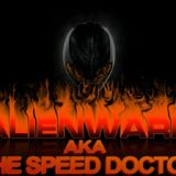 DESTROY by THE SPEED DOCTOR Music Production
