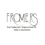110. Fromers (17/09/19)