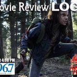 "Saturday, February 25, 2017 ""Logan Movie Review"""