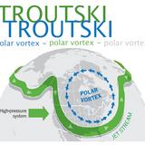 Polar Vortex DnB 2015