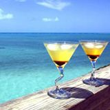 DJ Fotis L. - Summer Lounge