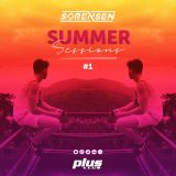 SUMMER SESSIONS #1 - Rnb | House | Bassline | Commercial