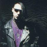"""DJ Raven - """"Deep & Dark"""" Live @ Club Underground"""
