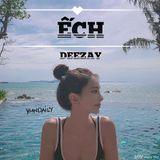 Deep-Ghouse - Lôi Cuốnnn - Ếch Deezay Mix