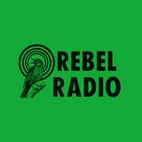 Rebel Radio Takeover: Don't Drive Time (08/10/2019)