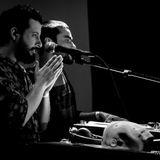 Baré e MouChoque - Eu Amo Baile Funk (Circo Voador 12-08-2016)