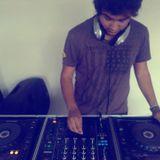 (DJ RASEC)