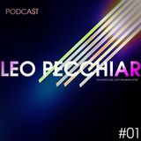 This Is Selection [#001] Podcast'013