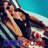 Deep Zone #05 ♦ Best Deep House Mix ♦ New Year 2017 ♦ PandaBeats 007 With Stoto