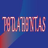 Podahontas - Avsnitt 1 (pilot)
