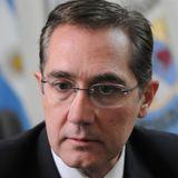 Declaraciones Juradas de funcionarios mendocinos: Ley superadora al decreto - Jorge Tanús
