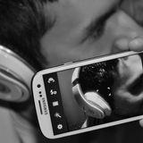 Dj Airini @ Commercial Mix 105