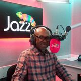 Orphy Robinson Presents Full Circle on Jazz Fm 19th May 2019
