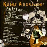 Raw_State_-live-___KEINE_AUSREDEN_3_-_G16_Leipzig_24.05.08