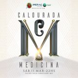 Set Calourada 2017 Part 02. (Dj Malaka)