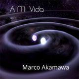 'a Mi Vida' - Marco Akamawa © MAWAMUSIC