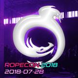 Ropecon 2018 Live 2018-07-28