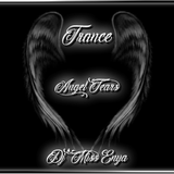 Trance Angel Tears - Miss Enya