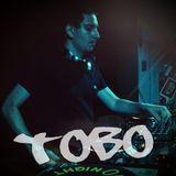 Tobo - Clube dos Lenhadores Pocket-1