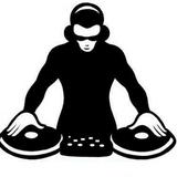 Jager's Mid-Week Mixxer (Radio Show) 25.04.2012