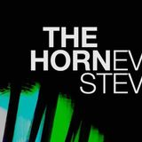 UP DIGITAL PRESENTS THE HORN/EVEN STEVEN