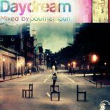 Southern Sun - Daydream (Progressive Mix Set)