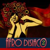 AfroDisiaco #2