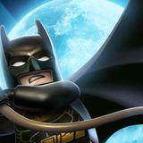 Le Son de l'Ecran #1 - Batman Anthologie