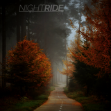 NIGHTRIDE 015