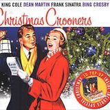 Hunters Hollywood Hits Christmas Crooner and Soulful singers