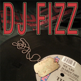 DJ Fizz - GFR Soundlab Hardcore Mix 09.19.04