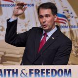 Robert Kraig: Republicans Still After Obamacare